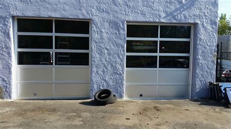 General Garage Door Clopay Garage Door 100 Overhead Doors Maryland Garage Doors Sectional Type Ove Miller Door