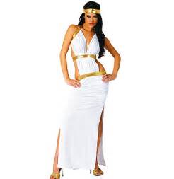 toga costume ideas for a party how to have fun in a