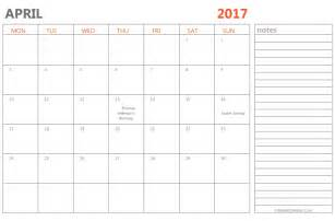 editable calendar template 2014 editable printable calendar editable calendar template 2016