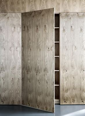 cabinet door der lowes pin by bastiaan der hulst on h o m e