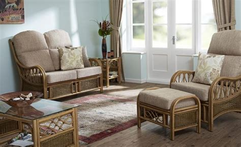 conservatory furniture sale massive price drops