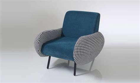 fauteuil chesterfield la redoute test avis fauteuil vintage watford de la redoute