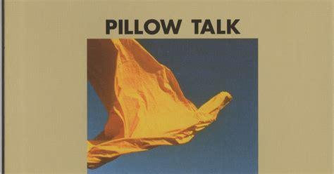 fusion world 3 0 kengo kurozumi 1989 pillow talk