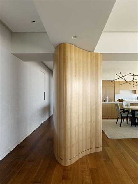 floor to ceiling wall dividers divider inspiring floor to ceiling room dividers floor to