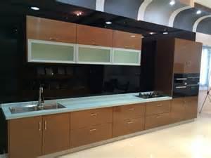 flat pack kitchen cabinets 13735 fresh flat pack kitchen cabinets gosford 13764