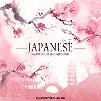 fiori in giapponese fiore giapponese foto e vettori gratis