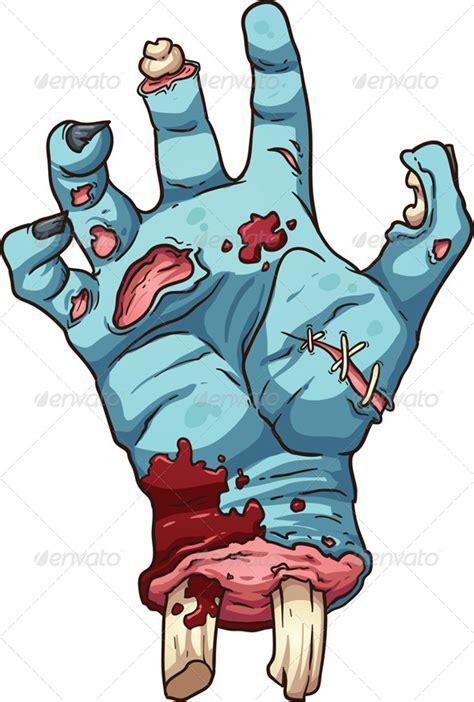 Tattoo Kartun Zombie | gambar kartun zombie 187 dondrup com