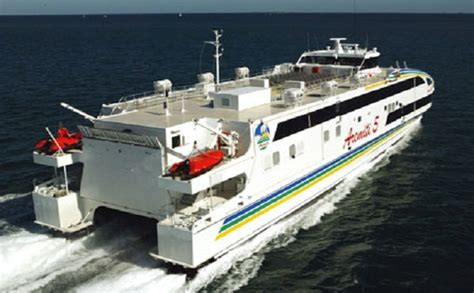 sknvibes boat schedule sknvibes a fast ferry yes caricom yes