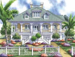 Low Country House Plans With Wrap Around Porch by House Plans Southern Plantation Homes Trend Home Design