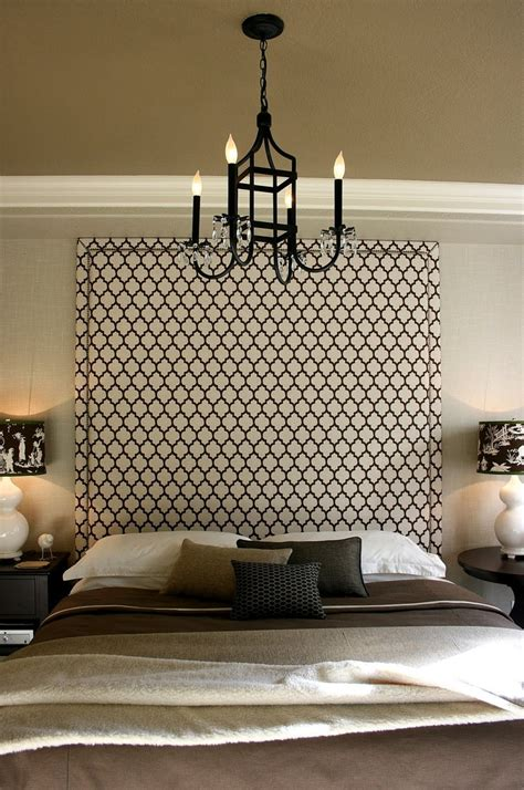 calico corners headboards 50 best images about upholstered beds headboards on pinterest
