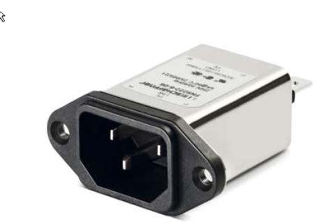 mains capacitor filter emc capacitor filter 28 images fn7563 100 m8 schaffner emc inc filters digikey fn7563 32 m4