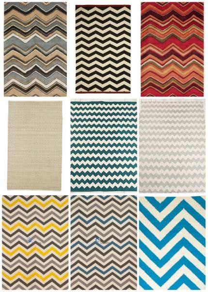 Bien Living Design Chicago Interior Design Bien Living Chevron Area Rugs Cheap