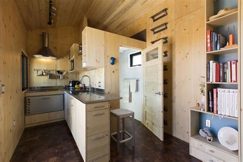saltbox house interior extraordinary structures cnc d tiny houses