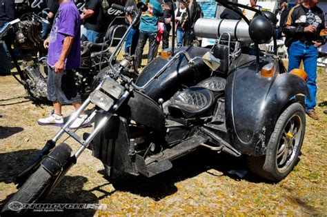 rugged motorcycle rugged trike chopper best motorcycles totally rad choppers