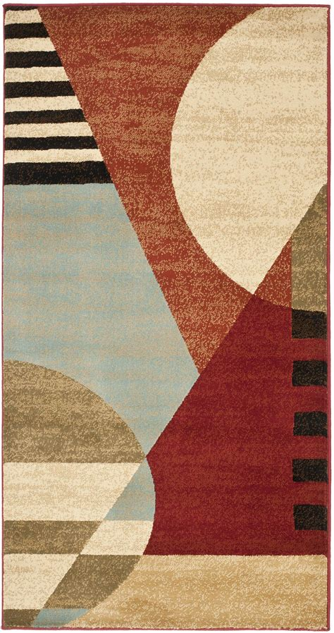 porcello rug rug prl6861 9191 porcello area rugs by safavieh