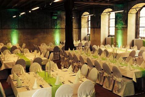 Scheune Hochzeit Ludwigsburg by Referenzen