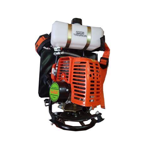 Mesin Pemotong Rumput Pro Quip jual mesin ptg rumput pro 338pe iii h bonus rompi jaket harga murah surabaya oleh cv