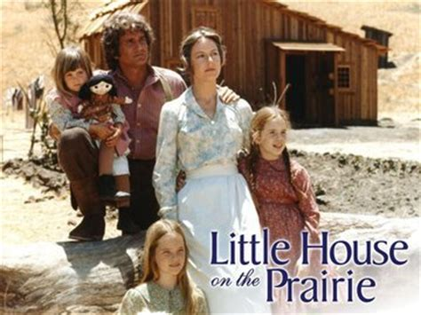 watch little house on the prairie sandi pointe virtual library of collections