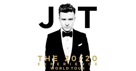 are you comfortable justin timberlake justin timberlake suites for rent suite experience group