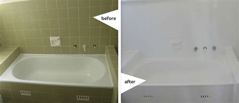 bathroom resurfacing sydney resurfacing sydney bathroom resurfacing frenchs forest