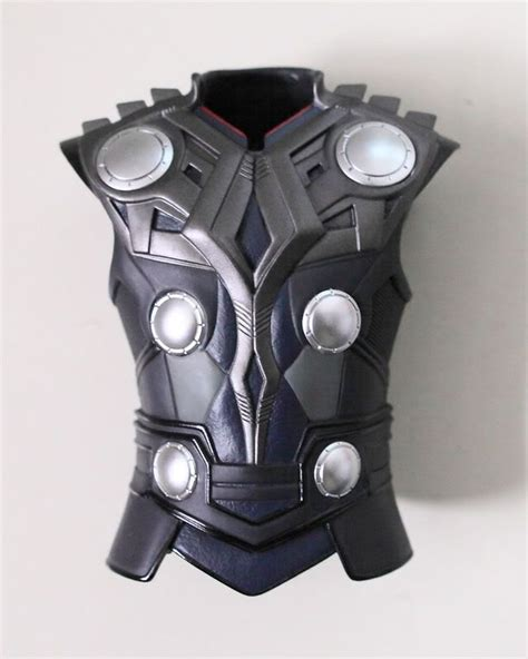 Thor Goggle Replica 85 best leather armor images on