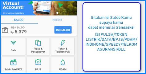 Upgrade Akun Spotify Premium 6 Bulan Resmi Banyak Bonusnya payfazz ide bisnis pulsa murah bisa bayar ppob trikkini