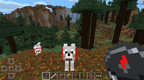 minecraft apk android minecraft pocket edition apk v0 16 2 2 v0 17 0 2 mod no damage for android apklevel
