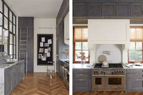 Kitchen Cabinets For Sale Atlanta Kitchen Inspirational Kitchen Cabinets For Sale Kitchen