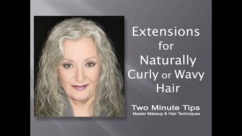 gray hair pieces for thinning hair gray thinning hair styles hairstylegalleries com