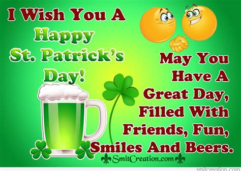 happy st s day quotes and images happy st s day smitcreation