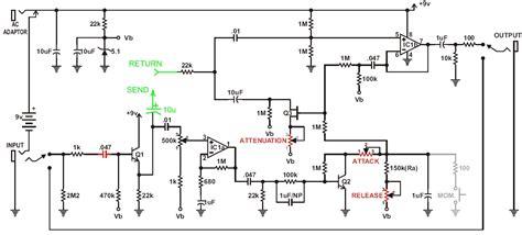 transistor gate noise transistor gate noise 28 images transistor gate noise 28 images circuit electronics 05 11 07