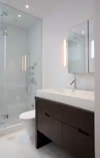 Modern Small Bathroom Vanities Small Bathroom Vanities Bathroom Contemporary With Bathroom Light Beige Beeyoutifullife