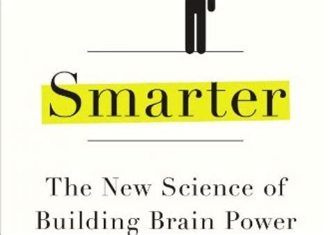 the organized mind thinking the organized mind thinking straight in the age of information overload by daniel levitin wamc
