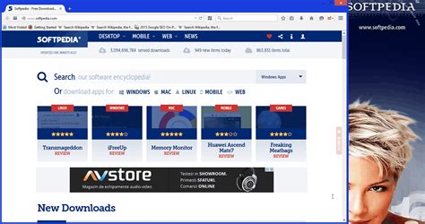 firefox themes create create themes for your web browsers in windows