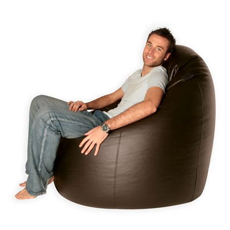 huge bean bag couch bean bag chairs for the office the bazaar group prlog