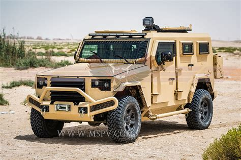 armored vehicles armoured vehicles