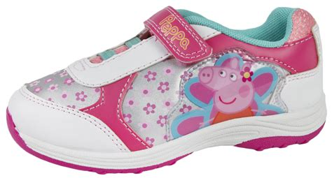 jellies shoes peppa pig range clogs trainers jellies sandals