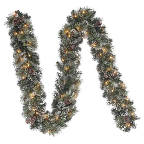 upc 887628003329 martha stewart living holiday ornaments