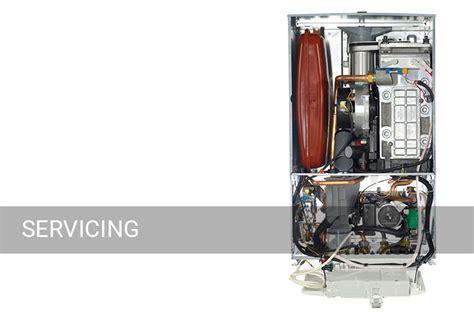 Biggs Plumbing by Plumbers In Poole Biggs Heat Technologies Plumbing And