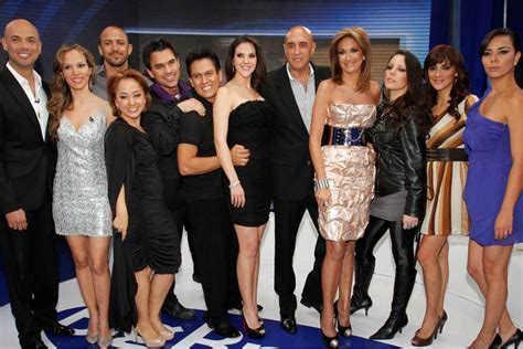 imagenes de big brother vip mexico el universal espect 225 culos confirman el regreso de big