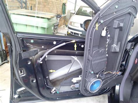 2003 jaguar xj series rear door handle replacement service manual 2003 jaguar xj series how to replace door handel how to remove door trimford