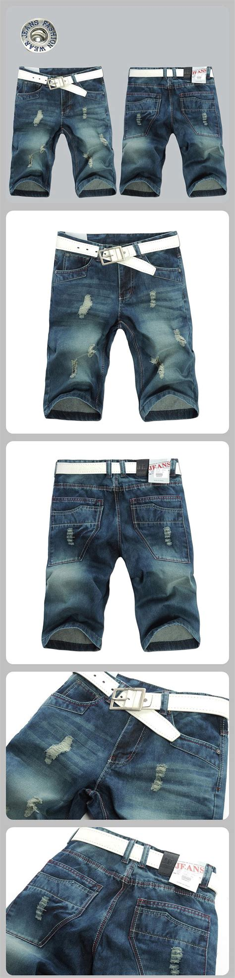 Celana Bahan Semi Woll Slimfit celana pendek slim fit cp055 darwismarket