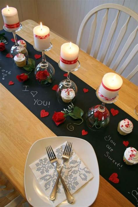 valentines table decorations inspiration   year