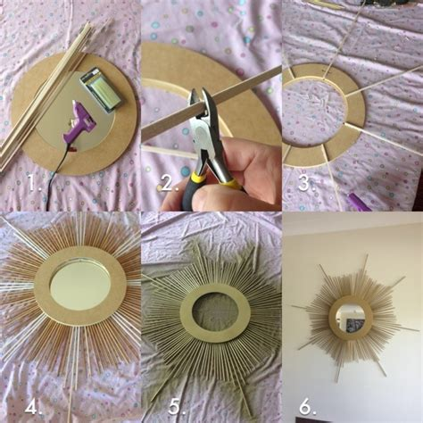 Popular Handmade Items - 18 awesome diy crafts to sell 2015 beep