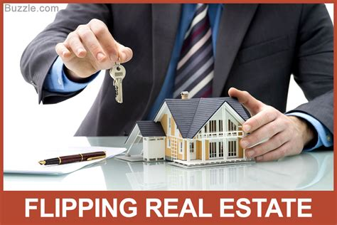 real estate flipping real estate companies best short term investments that make great ways to invest