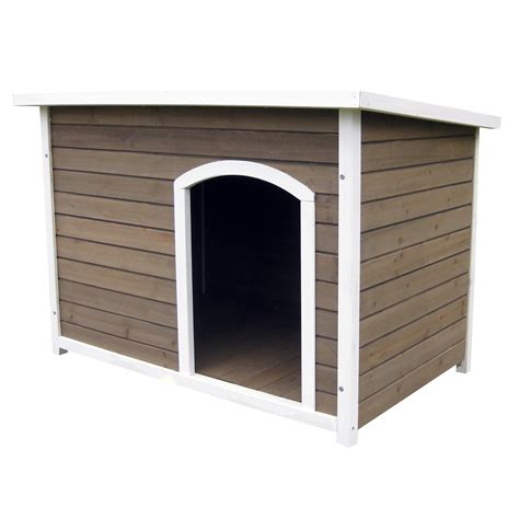 petco dog houses houses paws cabin dog house petco