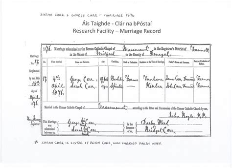 birth cert letterkenny birth certificate letterkenny 28 images birth