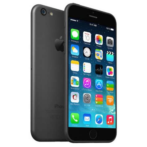 Hp Iphone 6 Di Indonesia daftar harga hp iphone 4 5 5s 6 6s 7 lengkap terbaru mei 2017 hargaspek
