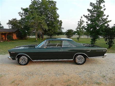 electric and cars manual 1966 ford galaxie lane departure warning 1966 ford galaxie 500 xl 2 door coupe barrett jackson auction company world s greatest