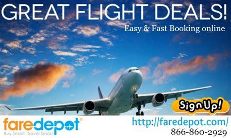 best 25 low fare flights ideas on cheap american airlines flights low fare